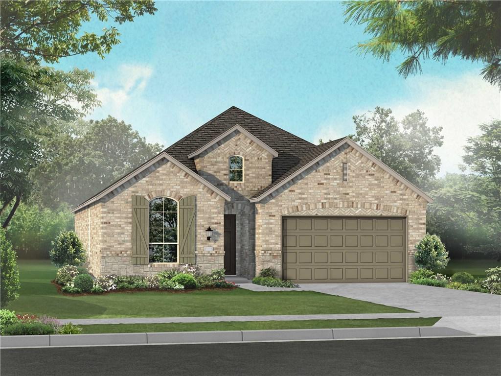 247 Mineral River Loop, Kyle TX 78640, Kyle, TX 78640 - Kyle, TX real estate listing
