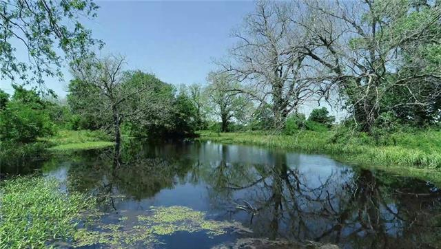 17277 Sandtown RD, Ledbetter TX 78932, Ledbetter, TX 78932 - Ledbetter, TX real estate listing