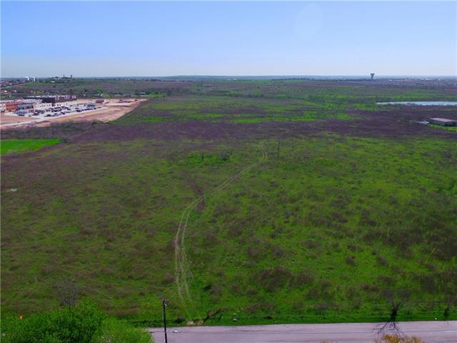 5230 & 5250 DACY LN, Buda TX 78610 Property Photo - Buda, TX real estate listing