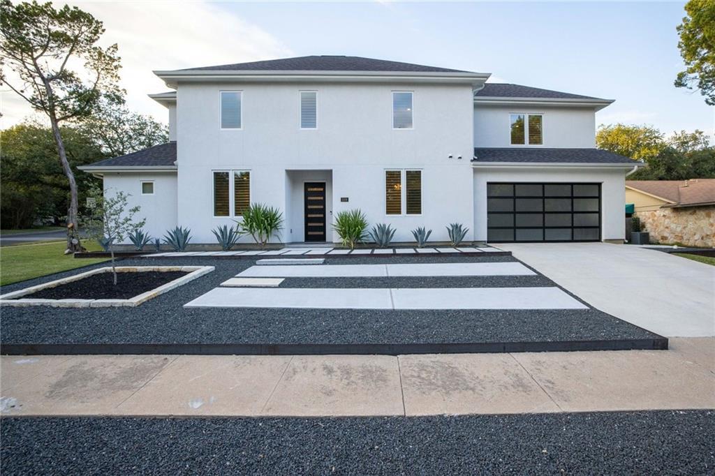 3508 PEREGRINE FALCON DR Property Photo - Austin, TX real estate listing