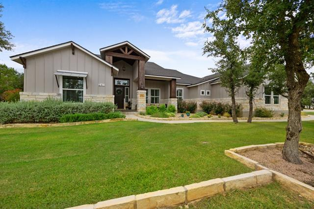 241 Oak Hill DR, Liberty Hill TX 78642, Liberty Hill, TX 78642 - Liberty Hill, TX real estate listing