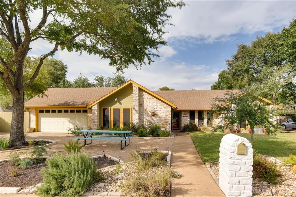 3304 Eldorado TRL, Austin TX 78748 Property Photo - Austin, TX real estate listing