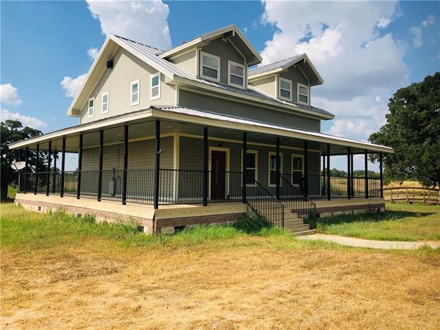 407 Herron TRL, McDade TX 78650, McDade, TX 78650 - McDade, TX real estate listing