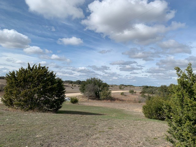 51 Cloudwood Ranch RD, Briggs TX 78608, Briggs, TX 78608 - Briggs, TX real estate listing