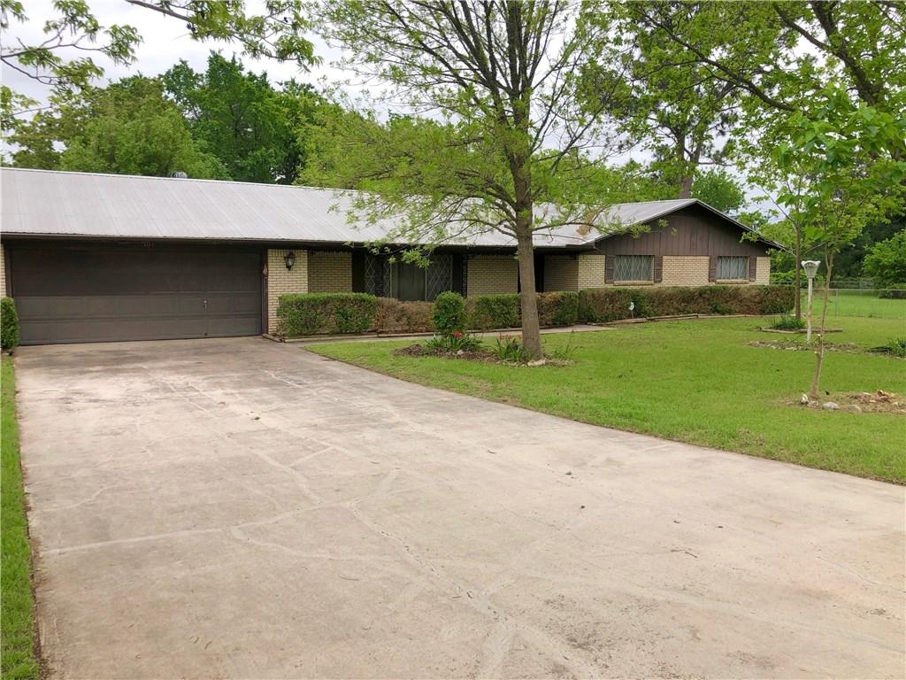 707 Lexington RD, Elgin TX 78621 Property Photo - Elgin, TX real estate listing