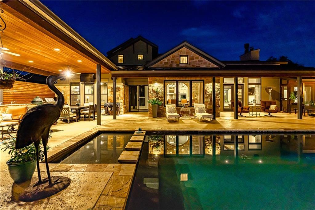 5625 Foxfield LN, Austin TX 78738 Property Photo - Austin, TX real estate listing