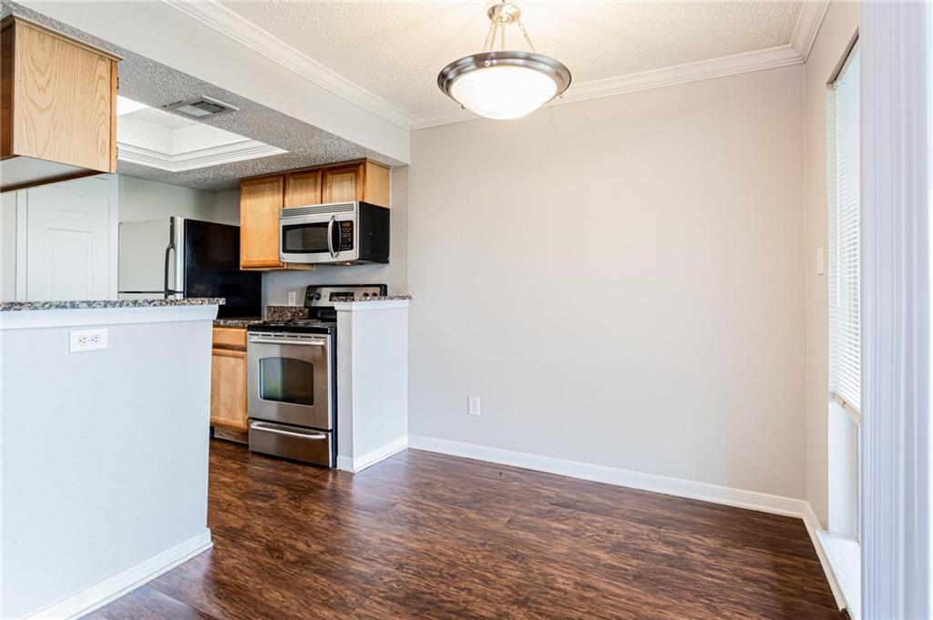 2611 Bee Cave RD # 346, Austin TX 78746 Property Photo - Austin, TX real estate listing