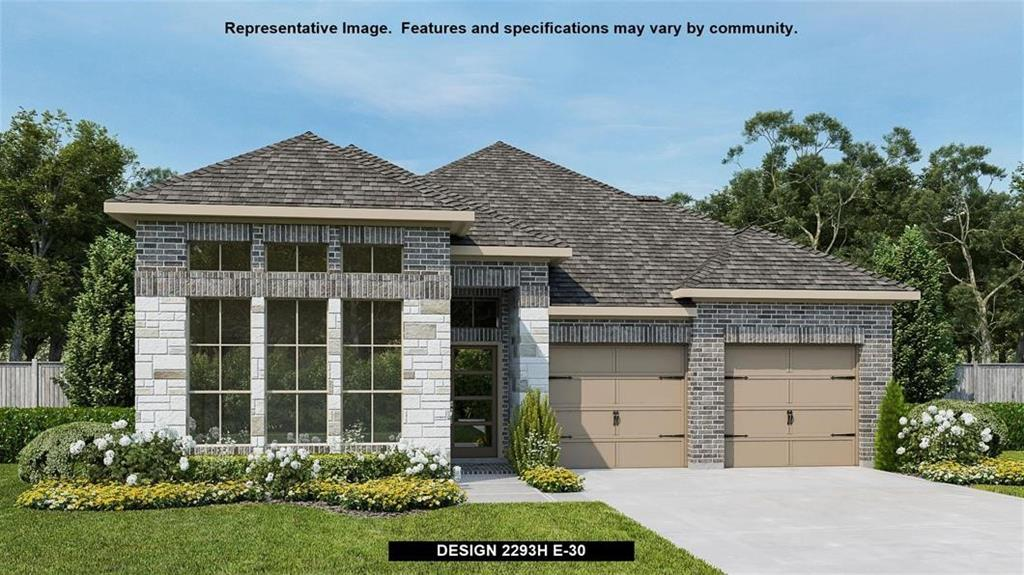 374 Fred DR Property Photo - Buda, TX real estate listing