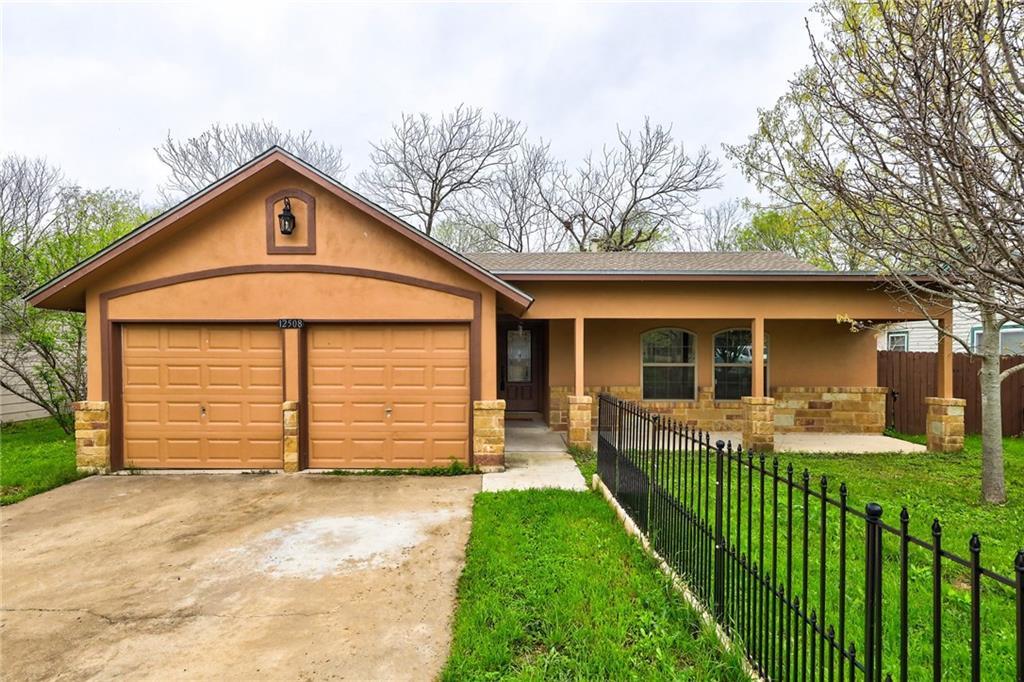 12508 Lamppost LN, Austin TX 78727, Austin, TX 78727 - Austin, TX real estate listing