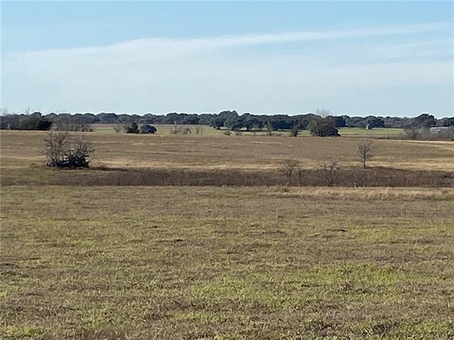 TBD Peeler RD, Oquinn TX 78945, Oquinn, TX 78945 - Oquinn, TX real estate listing