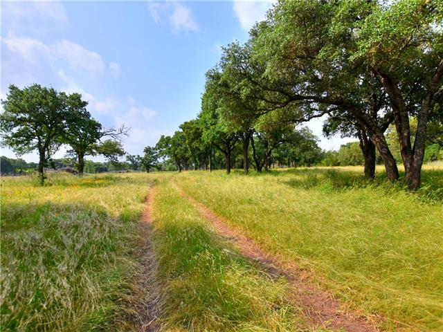 3370 County Road 236, Liberty Hill TX 78642, Liberty Hill, TX 78642 - Liberty Hill, TX real estate listing