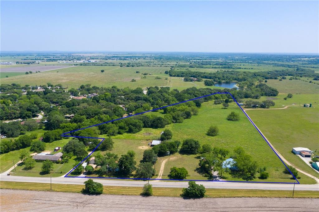 1310 State Park RD, Lockhart TX 78644 Property Photo - Lockhart, TX real estate listing