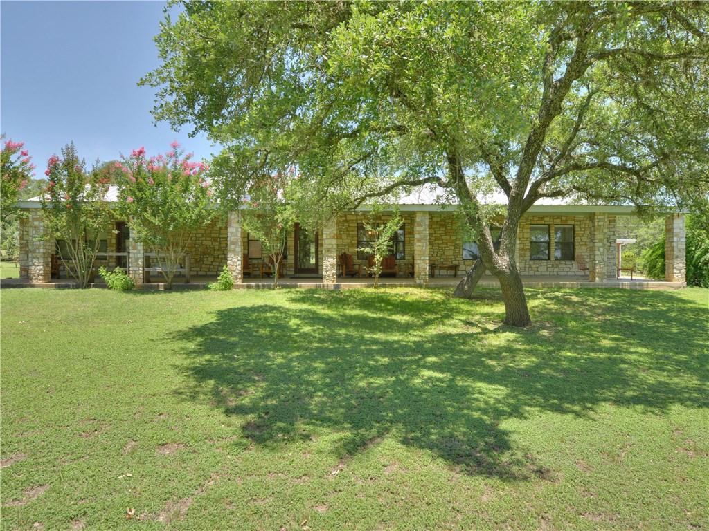 12914 Fitzhugh RD, Austin TX 78736 Property Photo - Austin, TX real estate listing
