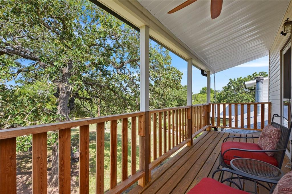 5050 Fm 535, Cedar Creek TX 78612 Property Photo - Cedar Creek, TX real estate listing