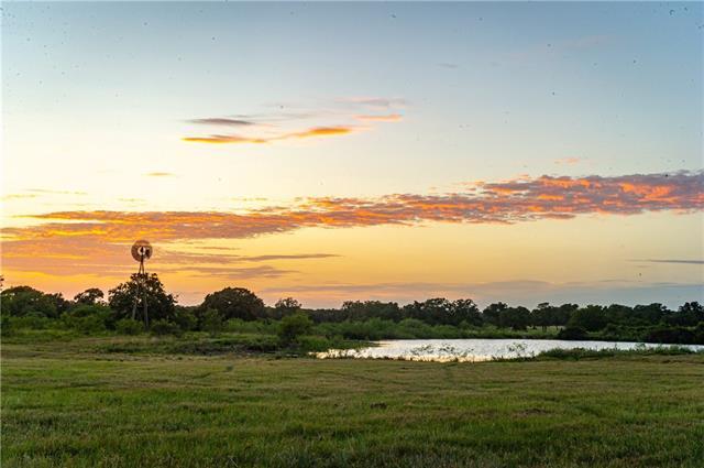 2595 Burke RD, Flatonia TX 78941, Flatonia, TX 78941 - Flatonia, TX real estate listing