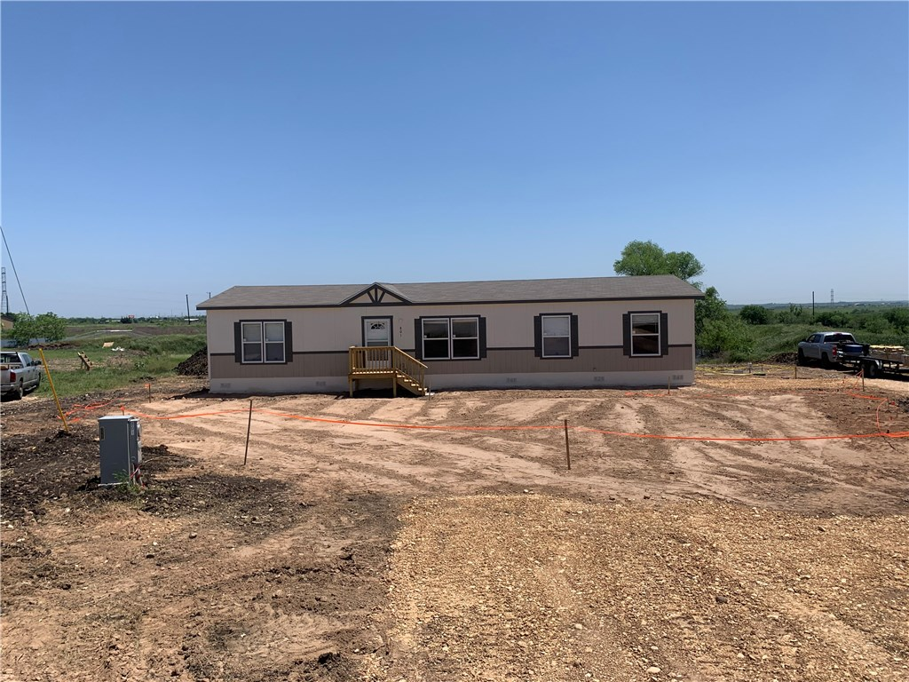 801 Lippe, Kyle TX 78640 Property Photo - Kyle, TX real estate listing