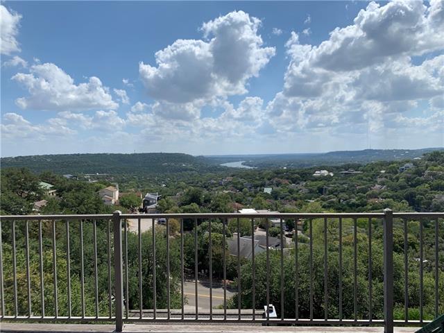4609 Twin Valley CIR, Austin TX 78731, Austin, TX 78731 - Austin, TX real estate listing