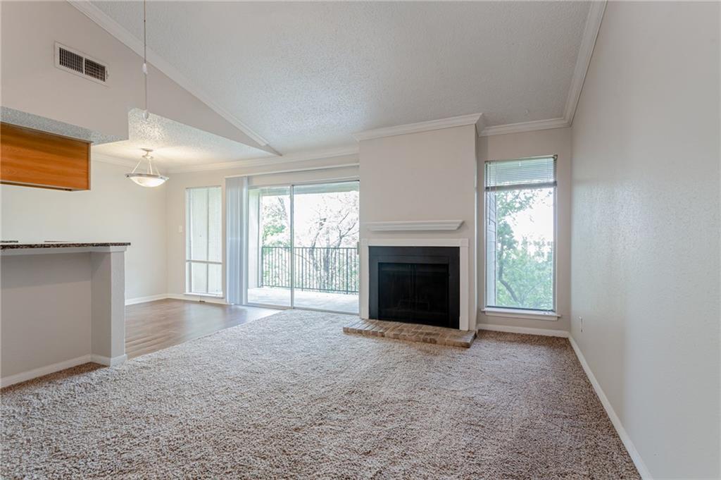 2611 Bee Cave RD # 345, Austin TX 78746 Property Photo - Austin, TX real estate listing