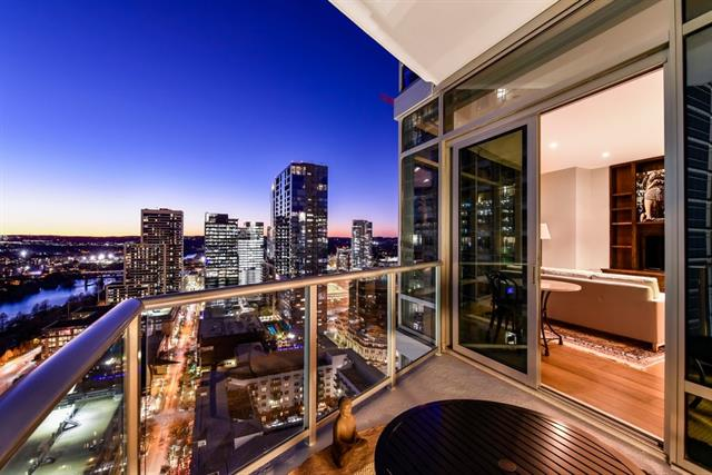 200 CONGRESS AVE # 27C, Austin TX 78701, Austin, TX 78701 - Austin, TX real estate listing