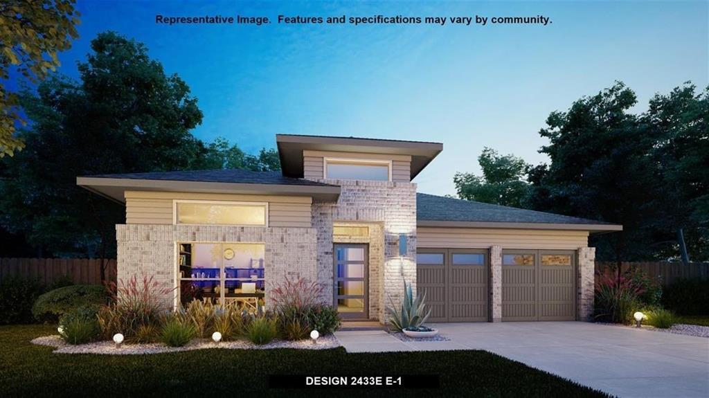 9000 SPIRE VW, Austin TX 78744 Property Photo - Austin, TX real estate listing