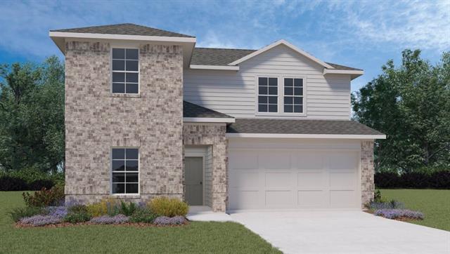 108 Falco LN, San Marcos TX 78666 Property Photo - San Marcos, TX real estate listing