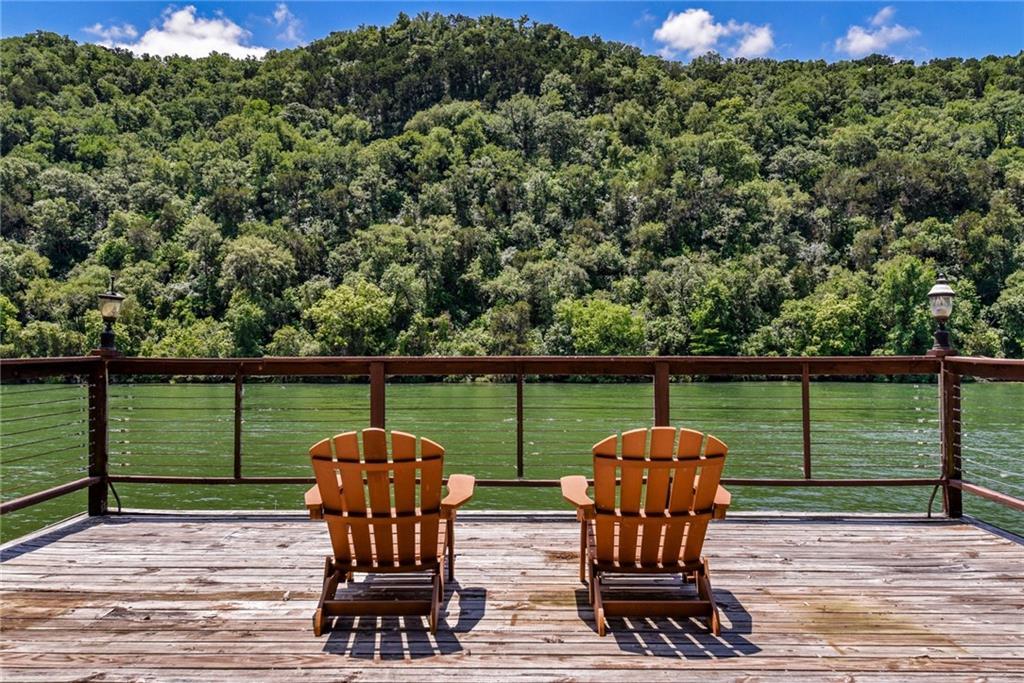 1513 Manana ST, Austin TX 78730 Property Photo - Austin, TX real estate listing