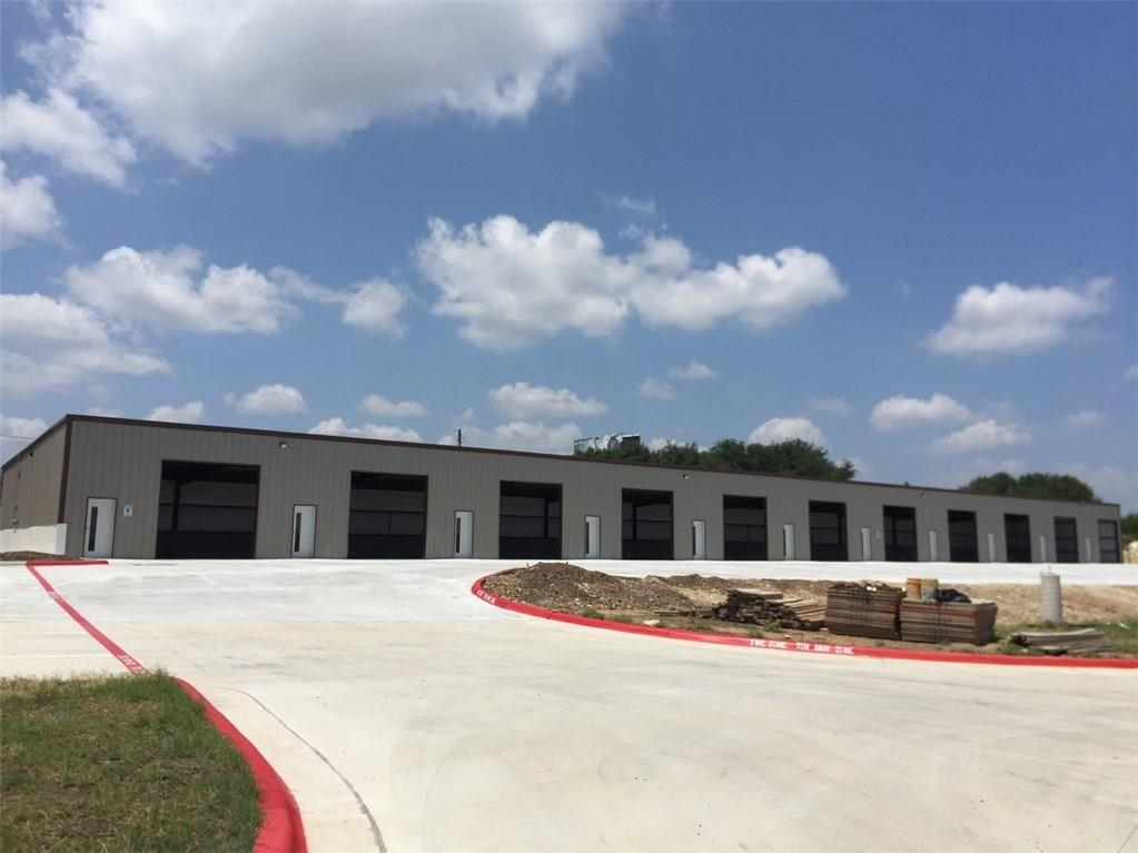 22108 State Highway 71 # 408, Spicewood TX 78669 Property Photo