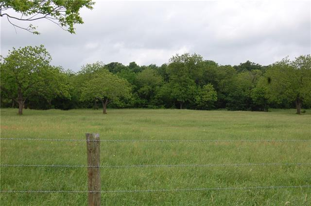Tract 4 County Road 455, Thrall TX 76578, Thrall, TX 76578 - Thrall, TX real estate listing
