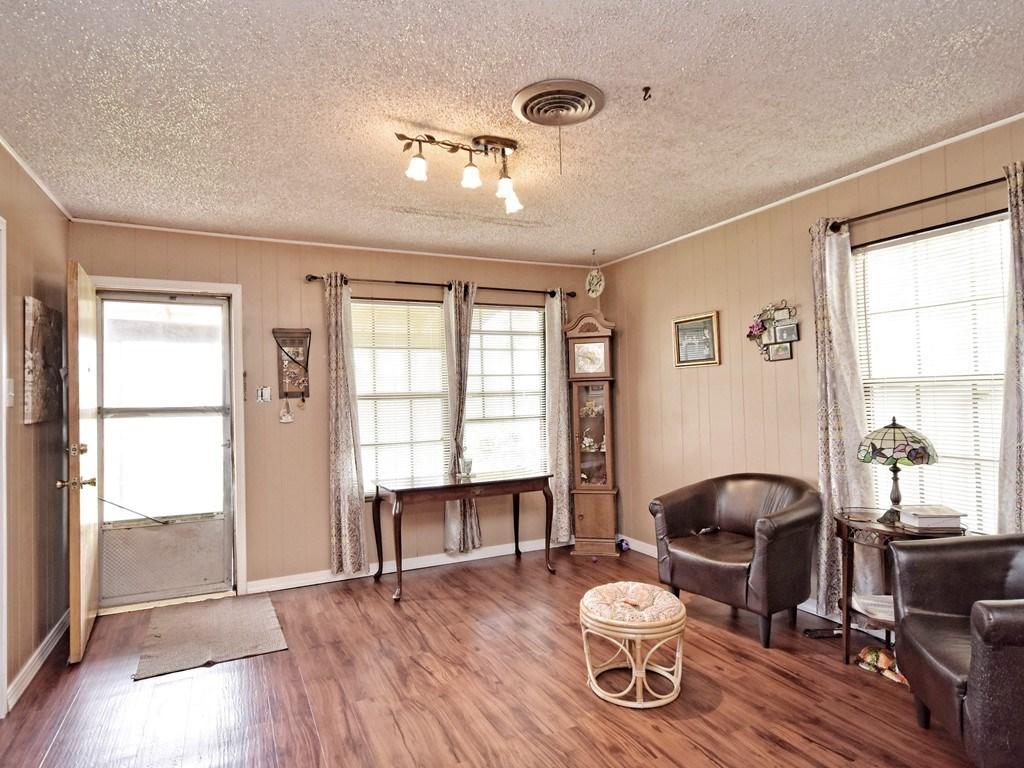2411 Montopolis DR, Austin TX 78741, Austin, TX 78741 - Austin, TX real estate listing