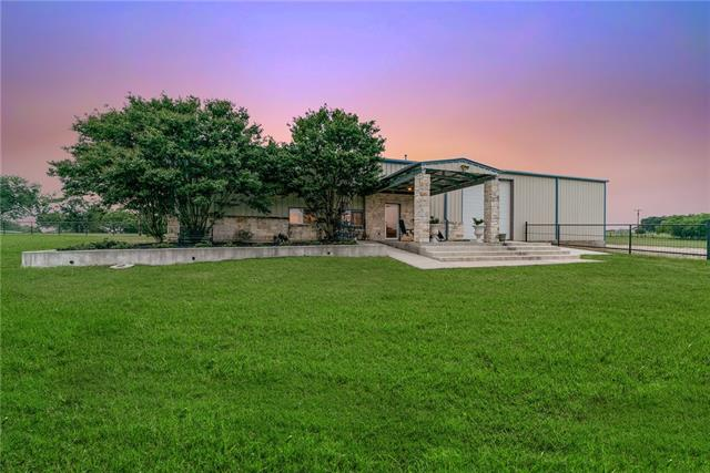 13440 FM 539, Other TX 78121, Other, TX 78121 - Other, TX real estate listing