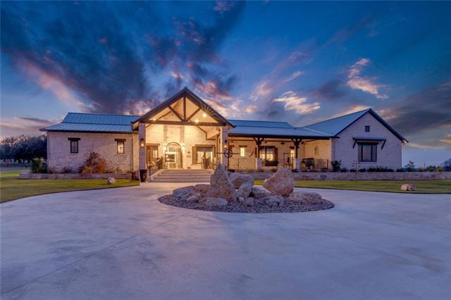 3131 Gatlin Creek RD, Dripping Springs TX 78620, Dripping Springs, TX 78620 - Dripping Springs, TX real estate listing