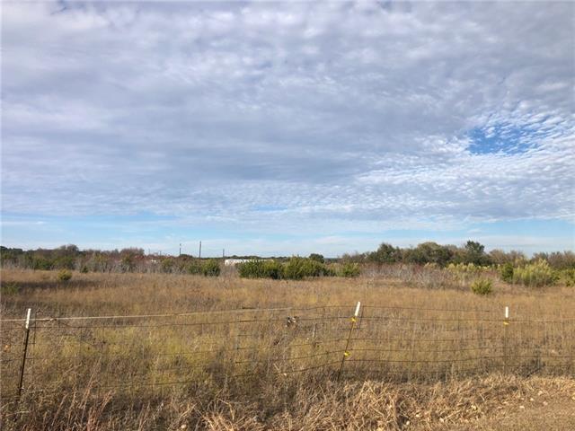 Lot 50 Avila Lane, Briggs TX 78608, Briggs, TX 78608 - Briggs, TX real estate listing