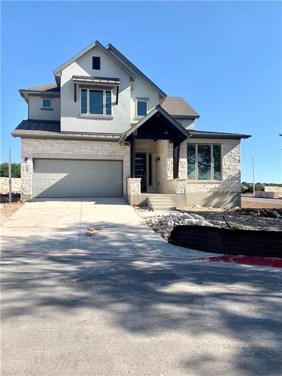 3810 Brushy Creek RD # 29, Cedar Park TX 78613 Property Photo - Cedar Park, TX real estate listing
