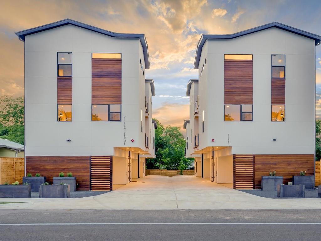 1128 Chicon ST # 201, Austin TX 78702 Property Photo - Austin, TX real estate listing