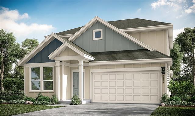 3305 Brillen Stone Lane, Austin TX 78728, Austin, TX 78728 - Austin, TX real estate listing