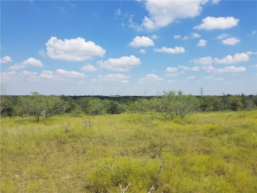 0000 E Parmer LN Property Photo - Austin, TX real estate listing