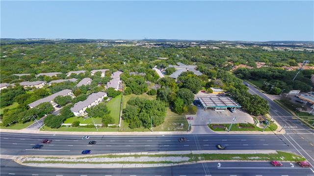 4616 William Cannon DR W, Austin TX 78749, Austin, TX 78749 - Austin, TX real estate listing