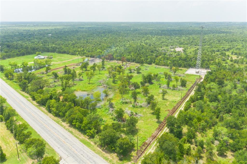 1880 W SH 21, Cedar Creek TX 78612 Property Photo - Cedar Creek, TX real estate listing