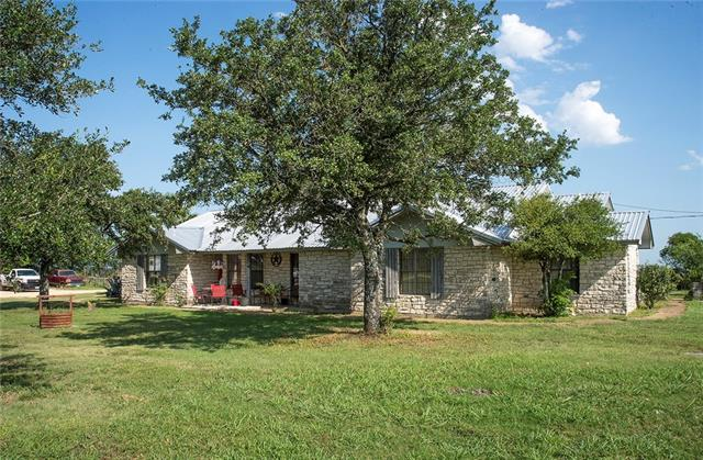 1400 W FM 487, Jarrell TX 76537, Jarrell, TX 76537 - Jarrell, TX real estate listing