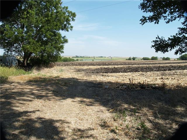 501 County Road 395, Taylor TX 76574, Taylor, TX 76574 - Taylor, TX real estate listing