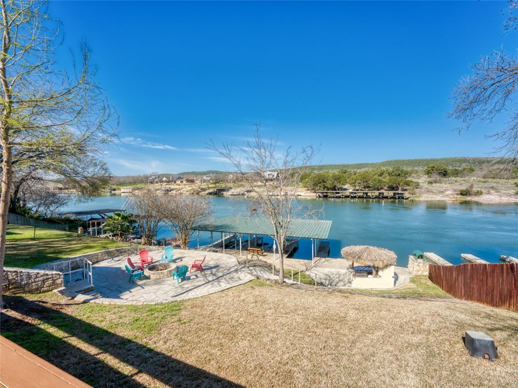 200 River Place DR, Burnet TX 78611, Burnet, TX 78611 - Burnet, TX real estate listing
