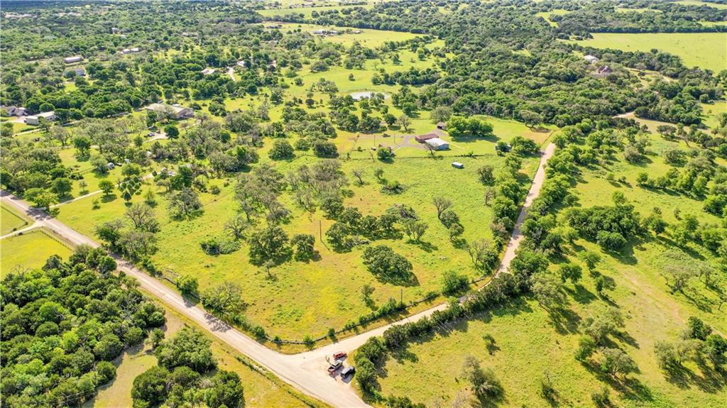 151 County Road 211 Property Photo - Bartlett, TX real estate listing