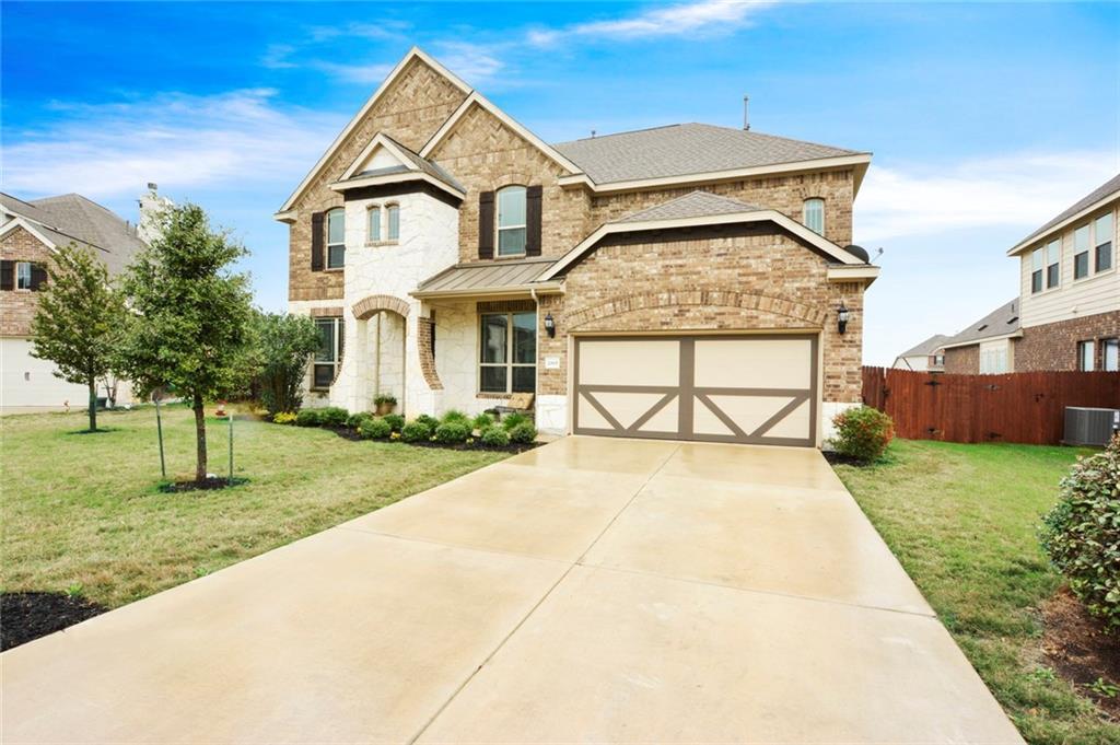 20805 Catwalk CT, Pflugerville TX 78660, Pflugerville, TX 78660 - Pflugerville, TX real estate listing