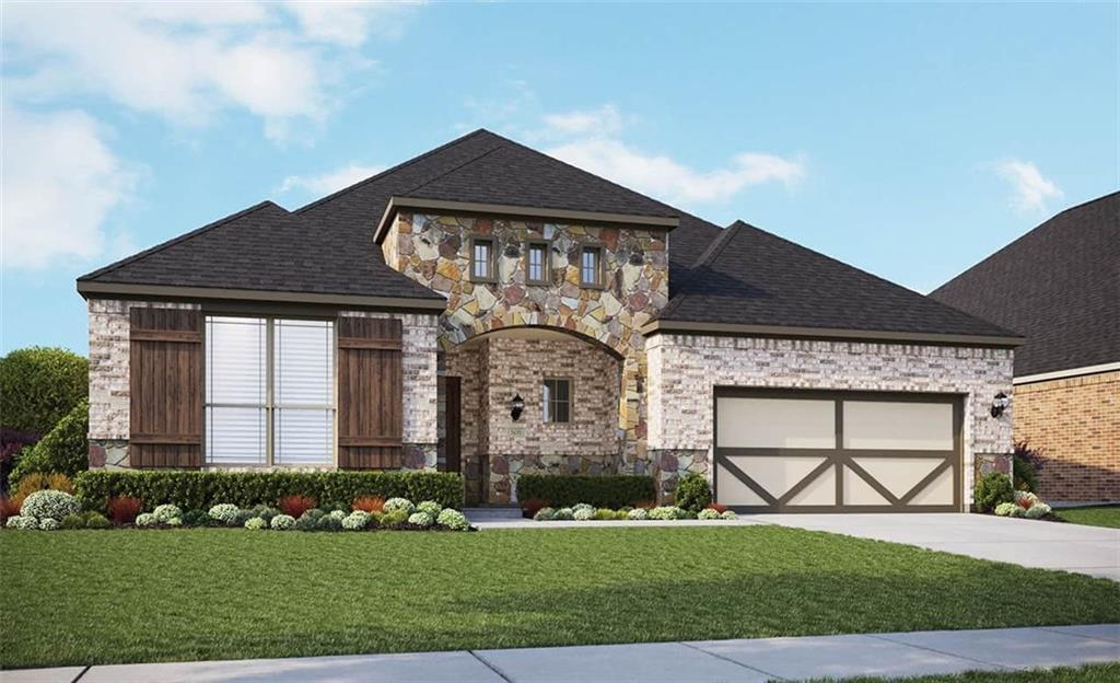 713 Clear Spring LN, Leander TX 78641 Property Photo - Leander, TX real estate listing