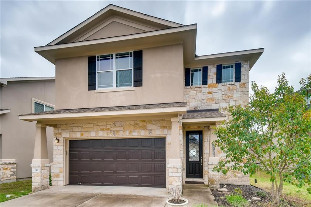 7217 Lookout Bluff TER, Austin TX 78735, Austin, TX 78735 - Austin, TX real estate listing