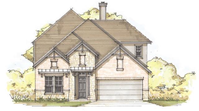 802 Clearwell ST, Cedar Park TX 78613, Cedar Park, TX 78613 - Cedar Park, TX real estate listing