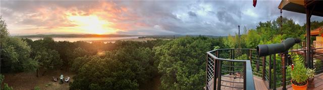 6302 Lakeshore DR, Lago Vista TX 78645, Lago Vista, TX 78645 - Lago Vista, TX real estate listing