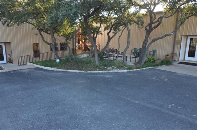 100 S South Canyonwood Dr, Dripping Springs Tx 78620 Property Photo