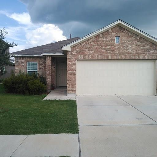 5001 Lexington Meadow LN, Del Valle TX 78617 Property Photo - Del Valle, TX real estate listing