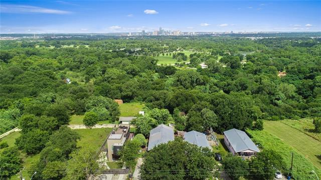 406 Kemp ST, Austin TX 78741, Austin, TX 78741 - Austin, TX real estate listing
